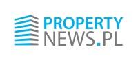 propertynews.pl