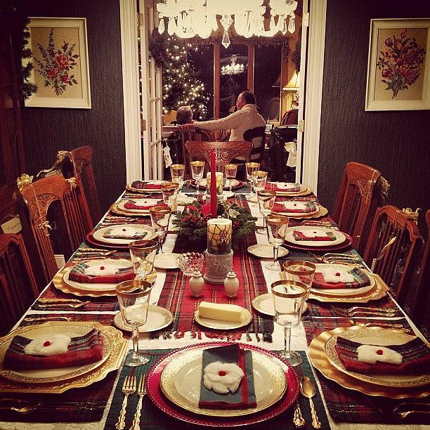 Pomysły Na Ozdoby Na Boże Narodzenie Ciekawe I Pomysłowe