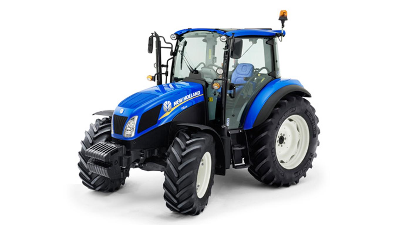 new holland traktor dane techniczne i parametry. Black Bedroom Furniture Sets. Home Design Ideas