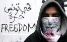 Tunezja: Zamieszki w Tunisie