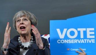 """Unijny polityk ostro o propozycjach Wielkiej Brytanii. """"To fantazja"""""""