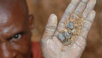 190 mld dol. zaległego podatku. Tanzania wystawiła rachunek kopalni złota