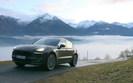 Tak Porsche zarabia krocie na produkcji aut. Idą jak ciepłe bułeczki, ale firma boi się rosnącej popularności