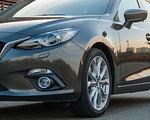 Mazda 3 Sedan potrafi zaskakiwać. Ale czy pozytywnie? [TEST]