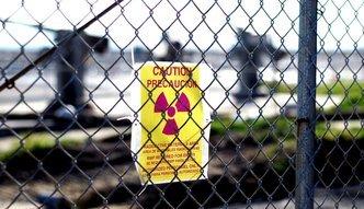 Mały reaktor za miliard dolarów? Ich producent ma propozycję również dla Polski