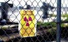 Producent paliwa atomowego chciałby sprzedawać Polsce mini reaktory jądrowe, których nie ma. Politycy mogą być zainteresowani