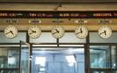 KNF żąda od GPW zawieszenia obrotu akcjami Hyperionu, Hawe i Topmedical