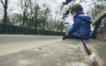 Wyznaczanie trendów w nauce: Status społeczno-ekonomiczny skorelowany z polem powierzchni mózgu dzieci