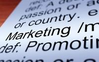 Sztuka narracji w Content Marketingu to klucz do sukcesu