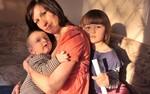 Zmiany w urlopach rodzicielskich. Od 2016 roku mogą z nich skorzystać oboje rodzice