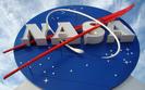 NASA gotowa do wystrzelenia kolejnej sondy księżycowej