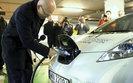 Samochody elektryczne bez akcyzy? Rząd rozważa ulgi