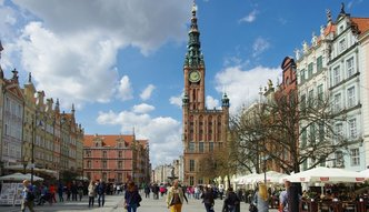 Gdańsk najlepszym miejscem do życia. Pierwsze polskie miasto z certyfikatem ISO