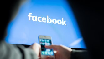 Facebook pod lupą UOKiK. Regulamin uderza w użytkowników?