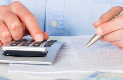 Zmiany w kredytach hipotecznych. Nowe zasady już od soboty