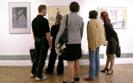 Wystawę dzieł Gierymskiego w Muzeum Narodowym odwiedziło 99 tys. osób