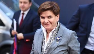 Zagranica skupuje polskie długi. Tak dobrze nie było od czasu objęcia rządu przez Szydło
