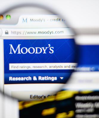 """Moody's negatywnie o reformie sądownictwa. """"Zagraża praworządności"""""""