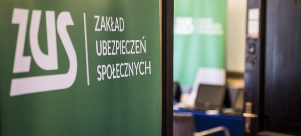 """W 2016 roku podstawa  dla """"małegu ZUS-u""""wynosi 555 zł."""