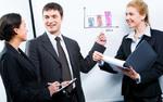 Coraz więcej firm z sektora MSP inwestuje w innowacje
