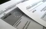 Wyłudzenia VAT w handlu między krajami Unii. Nowe prawo Wspólnoty ukróci proceder?