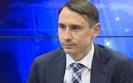 Sekretarz generalny PZPN dla money.pl: polska piłka jak gospodarka - będzie coraz szybciej gonić Europę