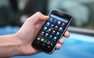 Sztuczna inteligencja zastępuje ekrany smartfonów