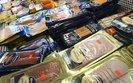 Chińczycy kupują polskie mięso. Przejęli kolejną ubojnię