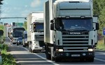 Płaca minimalna w Niemczech niszczy polskie firmy. 53 tys. osób na bruk