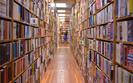 Prawo autorskie: Za wypożyczenie książki trzeba płacić. Ustawa czeka na podpis prezydenta