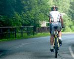 Rowerowa autostrada ułatwi dojazd do Kopenhagi