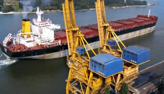 Polska spółka nie kupi portu w Czarnogórze. Zaskakująca decyzja władz