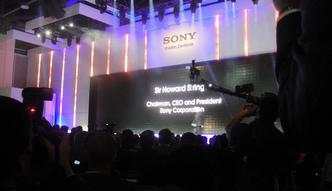KE rozbiła zmowę Sony, Sanyo, Panasonica i Samsunga