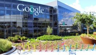 Google nie zapłaci 1,1 mld euro podatku. Tak zdecydował sąd