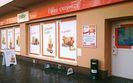 Franczyza też zamknięta w niedziele. Wszyscy zapomnieli o kontrowersyjnym przepisie. Uderzy w 70 tys. sklepów
