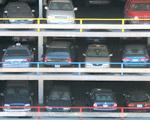 Nie wszystkie wydatki na parkowanie auta rozliczysz w kosztach