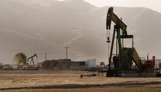 Ropa najdroższa od dwóch lat. Kurdyjskie referendum uderzy w nasze portfele