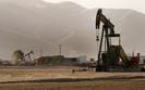 """Mocne uderzenie w spółki wydobywcze. """"Ceny ropy spadną poniżej 40 dolarów za baryłkę"""""""