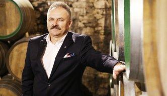 Najbogatszy poseł w parlamencie. Majątek Marka Jakubiaka wart jest ponad 63 mln zł