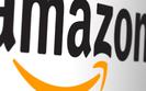 Amazon wytacza proces internetowym recenzentom