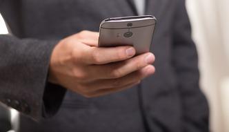 Darmowy roaming nie dla Polaków? Jest odpowiedź UKE