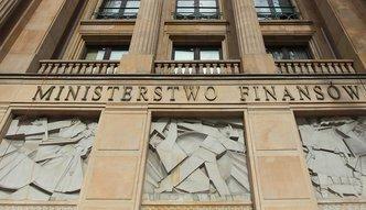 e-podatki: projekt Ministerstwa Finansów zagrożony. Wykonawca ma poważne problemy
