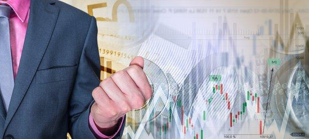 Nowy projekt Ministerstwa Finansów wzbudza duże kontrowersje wśród inwestorów i domów maklerskich.