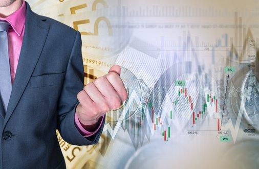 Rząd robi sobie nowych wrogów? Zmiany na foreksie w ogniu krytyki inwestorów i brokerów
