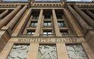 Ministerstwo Finansów zaostrza walkę z optymalizacją podatkową. Aporty firm będą opodatkowane
