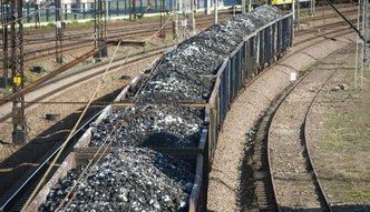 Rząd ograniczy import węgla z Rosji. Projekt ustawy gotowy