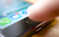 Największe włamanie w historii Apple'a. Zagrożone pieniądze setek tysięcy właścicieli iPhone'ów