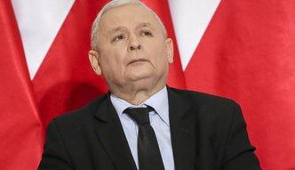"""""""Prezes Kaczyński uwierzył wyliczeniom KNF"""". Będzie pozew przeciwko prezesowi NBP?"""
