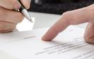 Prawo autorskie a 50-procentowe koszty uzyskania przychodu