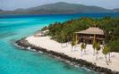 Najbardziej luksusowe prywatne wyspy na świecie